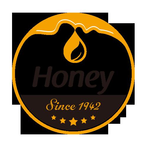 فروشگاه عسل